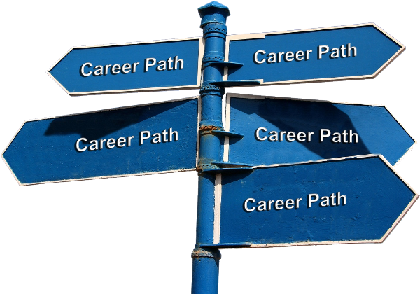 Image Result For Career Path